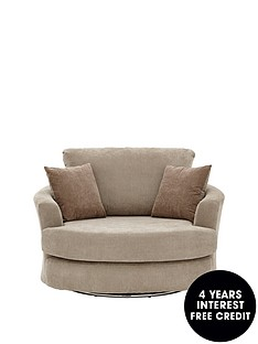 cavendish-adlington-fabric-swivel-chair