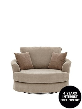cavendish-adlington-fabric-swivel-chair