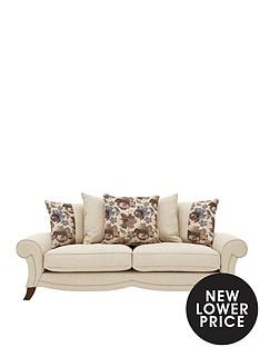 jasmine-3-seater-fabric-sofa
