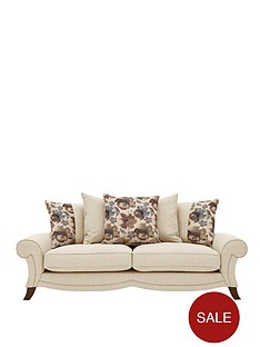 jasmine-3-seater-fabric-sofa