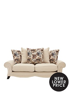 jasmine-2-seater-fabric-sofa