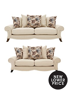jasmine-3-seater-plus-2-seater-fabric-sofa-set-buy-and-save