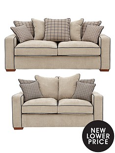 anderson-3-seater-plus-2-seater-fabric-sofa-set-buy-and-save