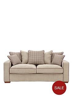 anderson-3-seater-fabric-sofa
