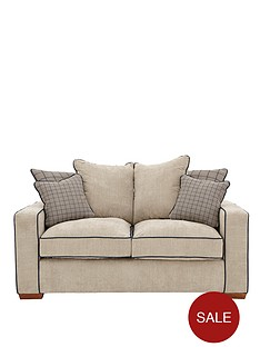 anderson-2-seater-fabric-sofa