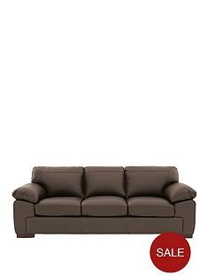 irvine-3-seater-sofa
