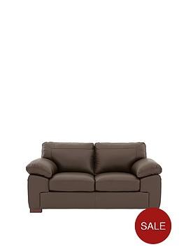 irvine-2-seater-sofa