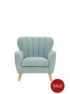 fearne-cotton-alexis-armchair