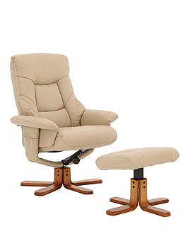 alston-massage-recliner-chair-with-footstool