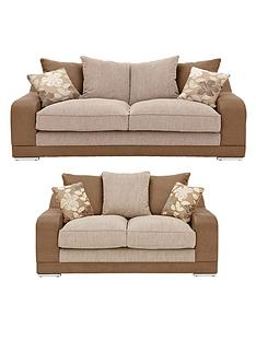 ravenna-3-seater-plus-2-seater-sofa