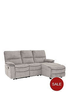 atlanta-right-hand-recliner-corner-chaise