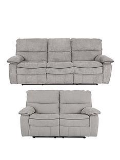 atlanta-3-seater-plus-2-seater-recliner-sofas