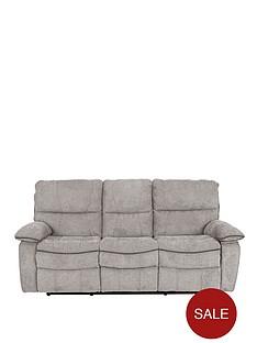atlanta-3-seater-recliner-sofa