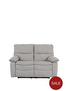 atlanta-2-seater-recliner-sofa