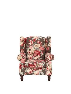 laurence-llewelyn-bowen-lady-bracknell-wing-chair
