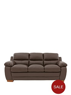 highbury-3-seater-sofa