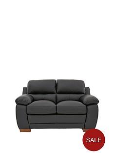 highbury-2-seater-sofa