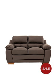 highbury-2-seater-sofa
