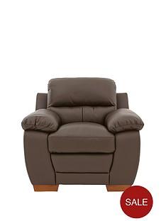 highbury-armchair