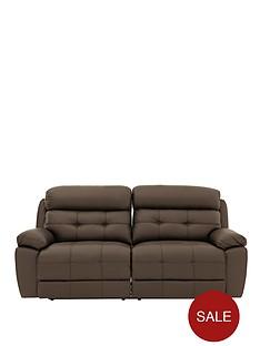 sefton-3-seater-power-recliner-sofa-free-power-upgrade
