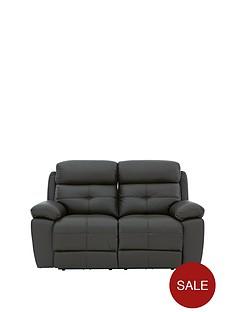 sefton-power-2-seater-recliner-sofa-free-power-upgrade