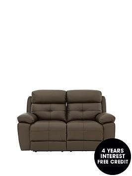 sefton-2-seater-manual-recliner-sofa