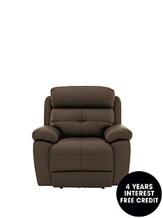 sefton-power-recliner-armchair-free-power-upgrade
