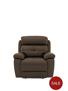 sefton-power-recliner-armchair