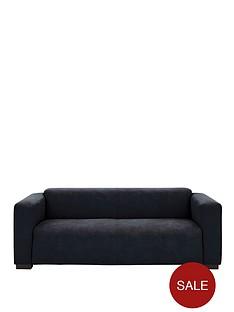nirvana-3-seater-sofa