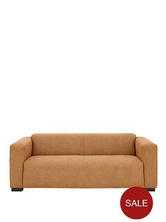 nirvana-3-seater-sofa