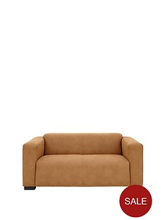 nirvana-2-seater-sofa