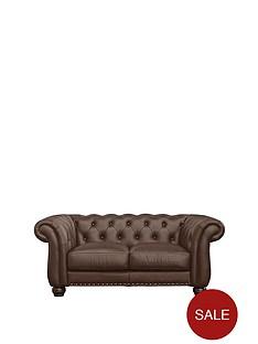bakerfield-2-seater-sofa