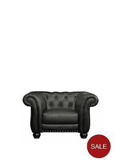 bakerfield-chair