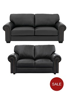 bali-3-seater-plus-2-seater-sofa