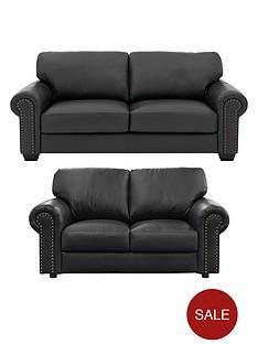 bali-3-seater-plus-2-seater-sofa