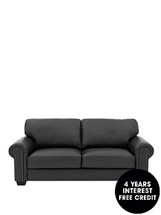 bali-3-seater-sofa-next-day-delivery