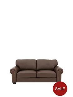 bali-3-seater-sofa