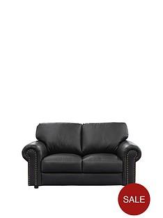 bali-2-seater-sofa