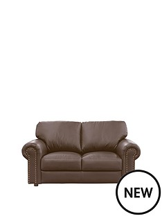 bali-2-seater-sofa-next-day-delivery