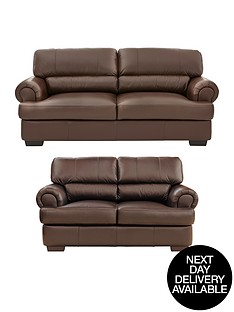 chelford-3-seater-plus-2-seater-sofa-next-day-delivery