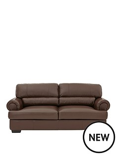 chelford-3-seater-sofa-next-day-delivery