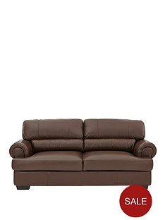 chelford-3-seater-sofa