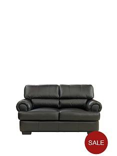 chelford-2-seater-sofa