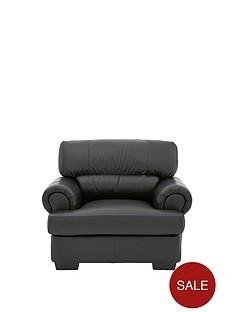 chelford-chair