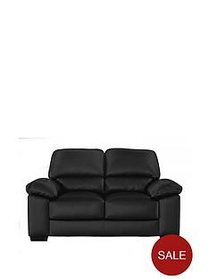 payton-2-seater-sofa