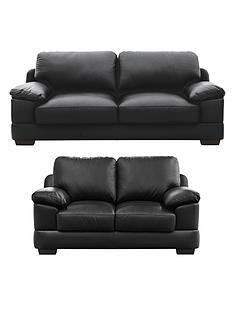 pello-3-seater-plus-2-seater-sofa