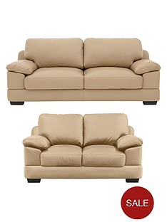 pello-3-seater-plus-2-seater-sofa