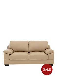 pello-3-seater-sofa