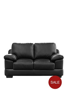 pello-2-seater-sofa