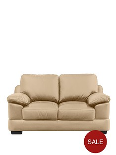 pello-2-seater-sofa